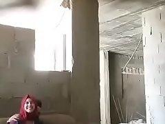 Rumah kosong ewe crot . Selengkapnya ada disini woi tube porn bit xxx video Ngentopedia