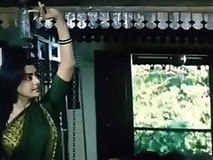 Actress Banupriya hawt affair with his Student