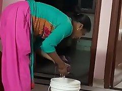 Desi Aunty sex 2-10-20