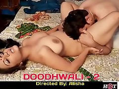 Honcho hot Indian Erotic Series on HOHIT APP