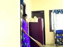 Kamasutra with Desi Aunty Sex Video ,(HD) low