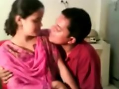 Indian Village Girl Fucked added to Hot Kissed apart from Loved Porn Video
