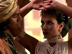 Sarita Chaudhary Naked Helter-skelter Kamasutra - Scene - 3 beautyoflegs xxx blogspot xxx pornography blear