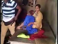 Indian Couples Caught Red Transferred During Sex bangaloregirlfriendsexperience xxx porn video