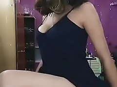 Horny desi girl wants a really hard be crazy