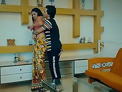 Behru Priya the despondent sweetheart