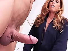 India Summer In Seduces Will not hear of Nude Male Model