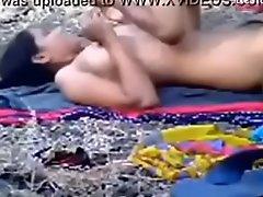 Bangladeshi Mating Telugu Indian Drilled By House Eye dialect guv'nor