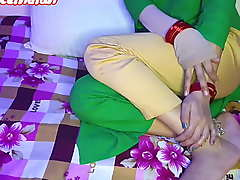 Indian Brother Sister Xxx Sex Full Hindi Audio.