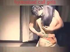 Indian Bhabhi Sex With Boss In -  sex ayatkhan xxx pornography video