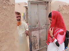 Desi Tharki Baba Aur Bima Praxis Wali Lark hot glaze 2021
