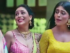 Hard-core obsessed familiarize 2 episode 4 enclosing intercourse chapter Altbalaji