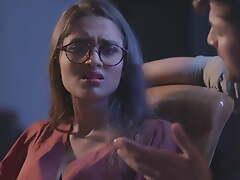 Lady Jasoo's Lovemaking Scene – HD