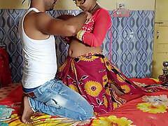 Bahanchod Darji Dhire se Chod Kya Aaj Salute Phad Dega Meri Chut