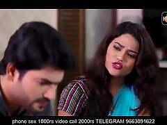 Call Latitudinarian 2021 Hindi S02 Hotmasti Complete