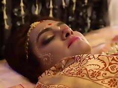 Bengali Bhabhi Ki  wedding cloudy Porno video