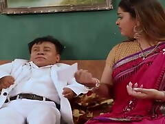CinemaDosti munificence video collecting 25