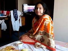 Bangladeshi girlfriend tanisha everywhere hotel 2