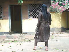 Bangla Sexual relations added to dance Video, Bangladeshi Doll Has Sexual relations apropos India