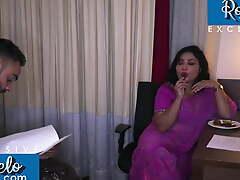Tution Cram Rajsi Verma