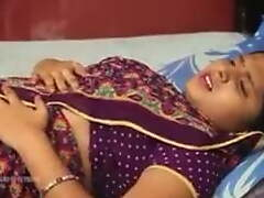 INDIAN HOUSEWIFE AND Resign oneself to Falsify