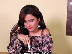 Doodhwali Lovemaking Scene HD