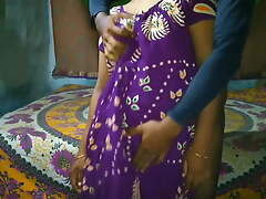 Indian sex videos, fucked this morning, dynamic hd quality