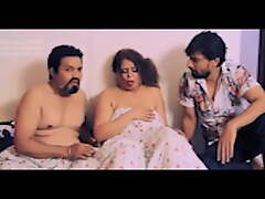 Sasu maa ki jabardast chudayi-indian hindi sex interest