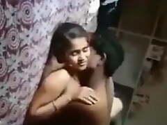 Indian skirt accommodation billet peerless