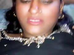 Indian hot gf
