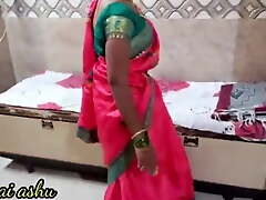 Indian Newly Married Sex concerning Delhi