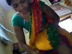Sunita's sexy pussy alien New Delhi