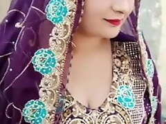 Hot bhabi with big special