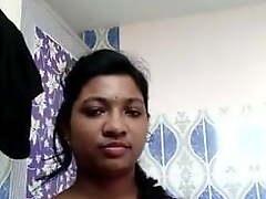 Indian cute girl approximately gargantuan soul