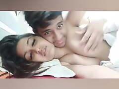 hawt desi nishi bare 9786570517 whatsapp sex videocall brasex