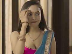 X Desi bhabi fucked about Hindi porn