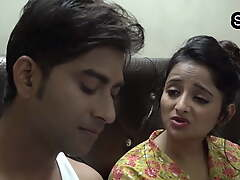 Super hot desi women property screwed by bf