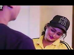 Fucking My Indian Fixture Savita Bhabhi – Doggy position sex
