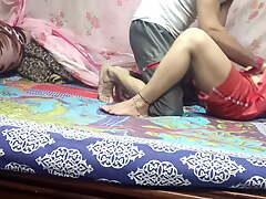 Bengali code of practice girl in resemble xxx sex video