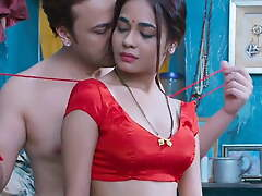 Indian wife – hot carnal knowledge scene