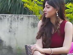 Indian webseries fro unending lovemaking