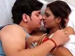 bhabi ki chut mar li in hindi