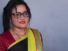 Bengali copulation film