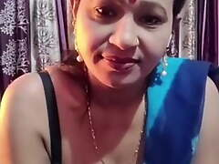 Indian Tango Aunty