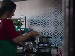 Divya Dutta:- Me and My Devar