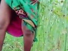 Sheema bhabhi ki hot chudai go weight with