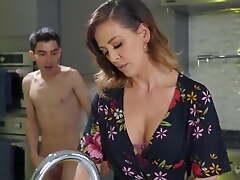 Sexy SexLatest sexi video 2020