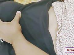 Badi Bahan Ki Chudai Hindi Video Part 2
