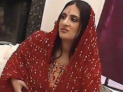 Indian unreasonable porn day!!!