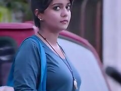 Indian Milk Tankers - Finest Compilation Fidelity 1 (640x360) mp4 porn movie